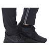 Skins Plus Flex Tapered Pant Women black/dove grey